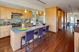 Kitchen Island With Seating by The Types Of Kitchen Island Table Teresasdesk Com Amazing Home