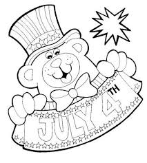 janice u0027s daycare holiday coloring sheet