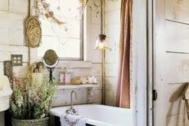 39 cool rustic bathroom designs digsdigs french country rustic
