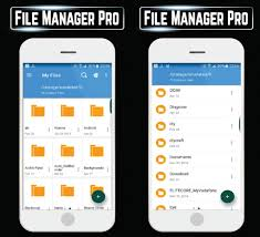 my files android file manager file xplorer backup my files 8 0 apk