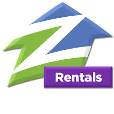 rentals for zillow rentals for android now features s 3d maps and