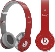 beats by dre black friday deals 10 best black friday deals in tech for 2014 tech lists