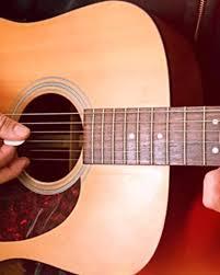 video tutorial belajar gitar klasik alan gogoll s bell harmonics technique video guitar world