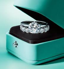 tiffany com rings images Costco owes 19m for knockoff tiffany rings jpg