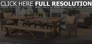 Outdoor Furniture Sarasota Fl Patio Furniture Repair Sarasota Fl Patio Decoration