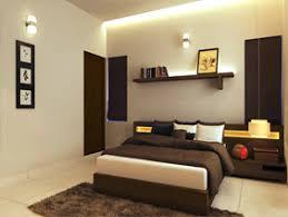 home interior design in india surprising home interior design india contemporary best