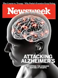 thanksgiving when did it start the new offensive on alzheimer u0027s disease stop it before it starts