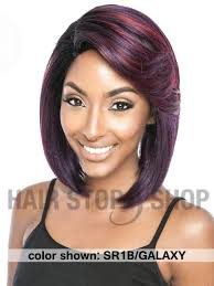 porsha hair product mane concept brown sugar signature part bss101 porsha full wig