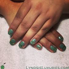 nail art design ideas manicure designs pedicure ideas lyndsi u0027s