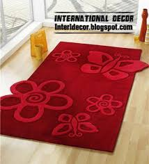 Modern Carpets And Rugs 10 Modern Turkish Carpets Rugs Models Designs Colors