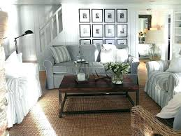 Cottage Style Furniture Living Room Cottage Style Furniture Living Room Inspirations On The Horizon