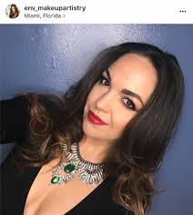 makeup artists in miami 9 miami makeup artists for your 2017 makeover the fashion poet