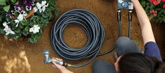 Cool Hoses by Gilmour Hoses The Best Watering Garden U0026 Lawn Hoses