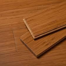chip edge grain prefinished 5 8 bamboo flooring