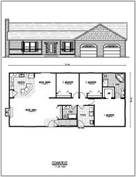 plans for ranch style homes floor plans for ranch style homes awesome guest house beautiful