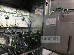 renovated kr 16 2 s eurobots net