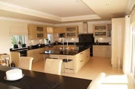 kitchen italian kitchen design compact kitchen design kitchen