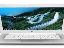 laptop black friday staples selling hp pavilion chromebook laptop for 179 99 on black