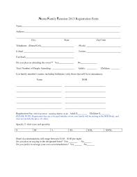 template for certificates party planning detailed schedule