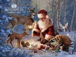 christmas tree nashua nh christmas lights decoration