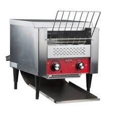 Commercial Conveyor Toaster Toastmaster Mini Conveyor Toaster Tc13a3674 Toastmaster Mini
