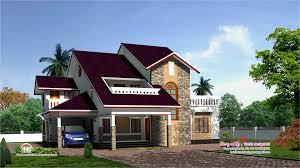 8 best luxury home floor plans 3200 sqfeet luxury house plan