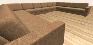 Small But Striking U Shaped U Shaped Sofas Design Your Own U Shaped Sofa Nabru