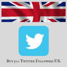 buy followers buy real looking followers usa