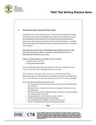 sample extracurricular activities essay sample informational essay jpg informational essay