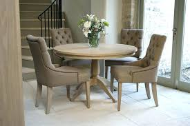 linen dining chair how to clean restoration hardware linen furniture linen dining