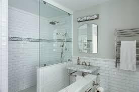 grey bathroom ideas grey bathroom ideas inspiration sanctuary bathrooms