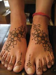 best 25 henna tattoo foot ideas on pinterest foot henna henna
