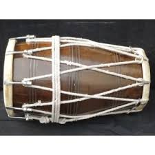 sg musical dholak sheesham wood bolt tuned free carry bag ebay sg musical dholak buy sg musical dholak at best prices