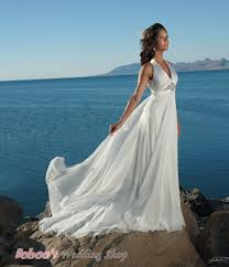 wedding dresses for the beach style pictures ideas guide to