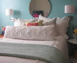 Cheap Shabby Chic Bedding by Simply Shabby Chic Quilt Top Muted Wallpaper And Rows Of Shelves