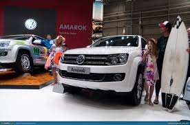 volkswagen amarok interior ausmotive com aims 2010 volkswagen amarok