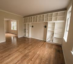 Wood Floor Refinishing Without Sanding Wood Floor Refinishing Without Sanding Floor Refinishing Cost