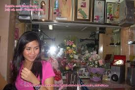 sarah geronimo house pictures philippines picture of sarah geronimo house house and home design