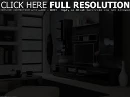 living tv unit design home furniture lcd wall designs designer
