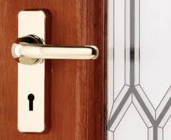 Exterior Door Furniture Uk External And Interior Doors Door Supplies Norwich
