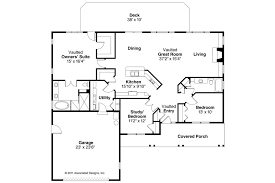 searchable house plans searchable house plans modern fish house plans wheeled small c