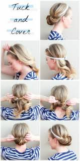 different ways to curl your hair with a wand how to curl your hair overnight glam radar
