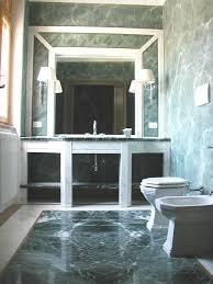 Statuario Marble Bathroom Marmo Service Trotta On Twitter