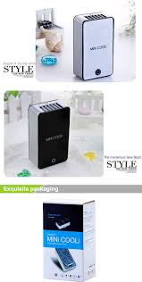 top selling innovative top selling cool gadgets best gifts item