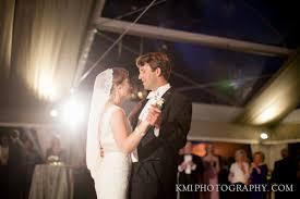 Wilmington Nc Photographers Wilmington Nc Wedding Photographer Wilmington Nc Wedding And
