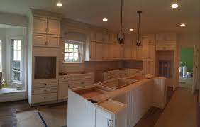 kitchen cabinets tampa wholesale photo gallery tampa wholesale cabinets warehouse