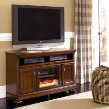 Media Center Furniture by All Entertainment Center Furniture Memphis Nashville Jackson