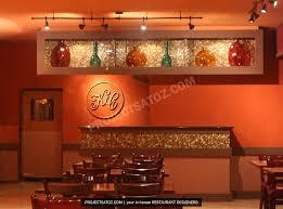 cheap restaurant design ideas indian restaurant interior design ideas home design ideas