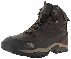 s waterproof boots the winter wp s waterproof boots cold
