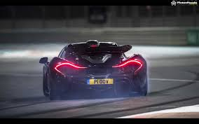 mclaren p1 wallpaper re mclaren p1 pic of the week page 1 general gassing